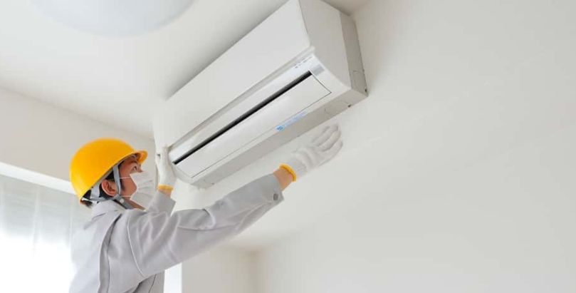 Air Conditioning: The Buying Advice