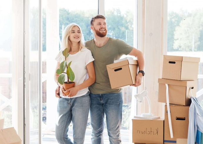 Furniture Removalists: Tips for transporting and moving furniture without being overwhelmed